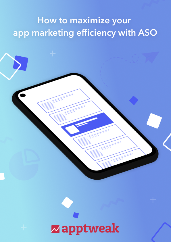 App Commerce Festival: How to maximize your app marketing with ASO